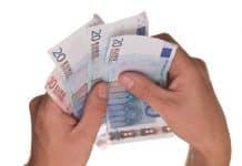 Comment optimiser la rémunération de ses salariés ?