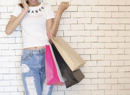 Commerce : pourquoi et comment choisir un sac publicitaire?