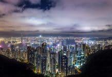 Comment monter son entreprise Hong Kong