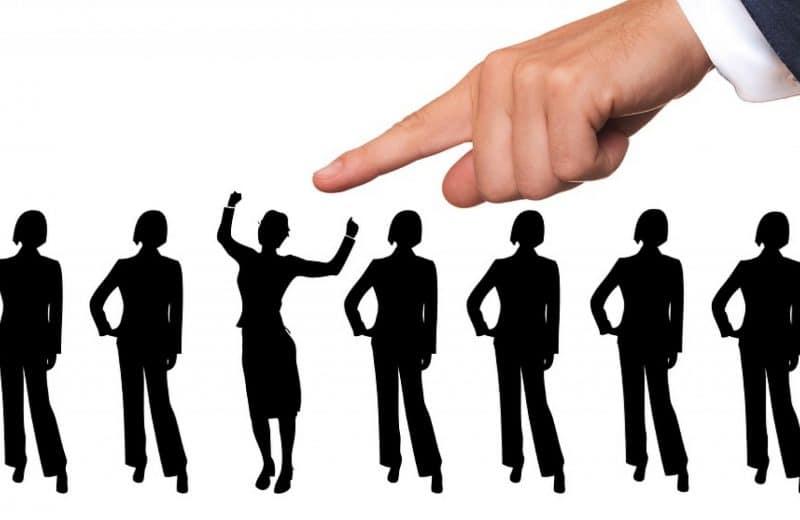 Comment trouver les meilleurs collaborateurs?