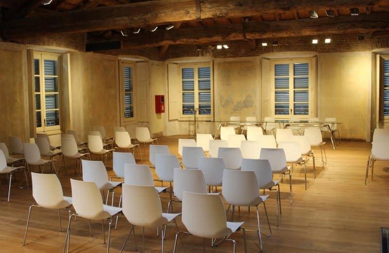3 conseils clés pour bien choisir le lieu de votre séminaire en France