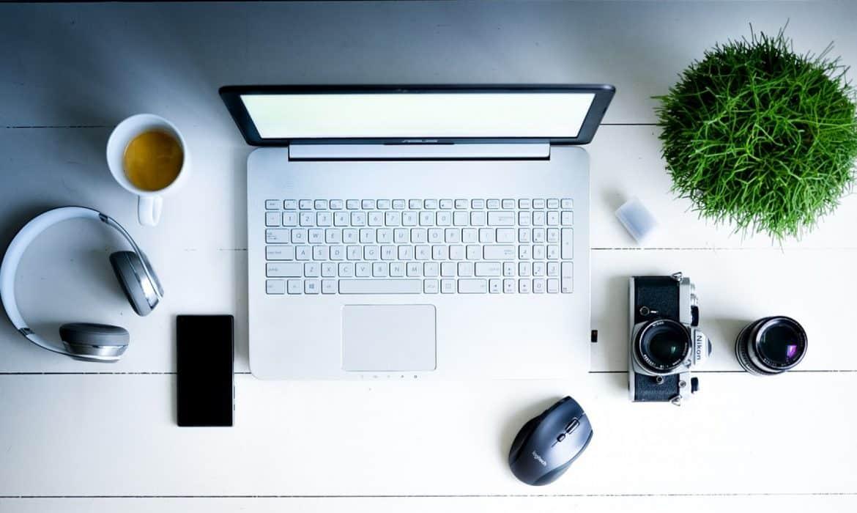 2 idées pour un bureau de direction chic et fonctionnel