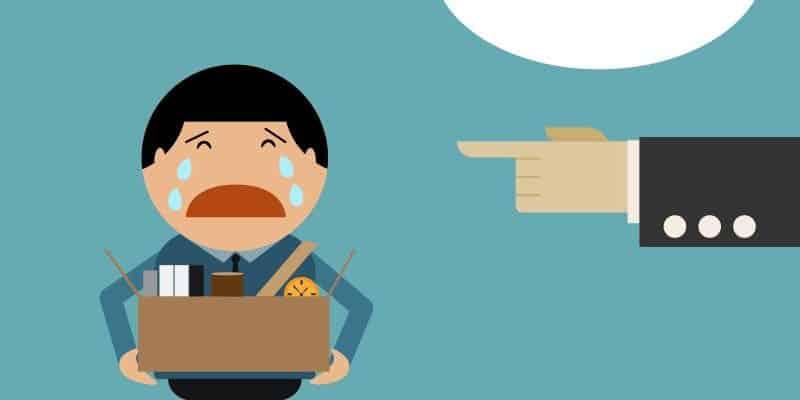 Quelles sont les causes réelles et sérieuses de licenciement ?