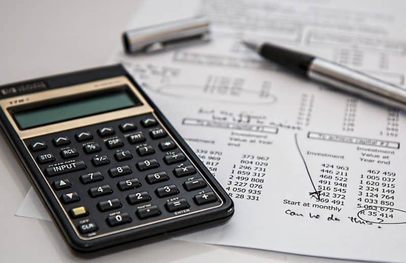 Une solution pour la comptabilité afin d'accompagner une micro-entreprise
