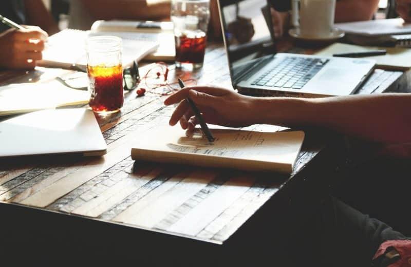 Comment savoir si une entreprise partenaire est sérieuse ?