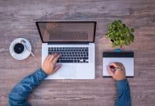 Comment créer sa SARL en ligne ?