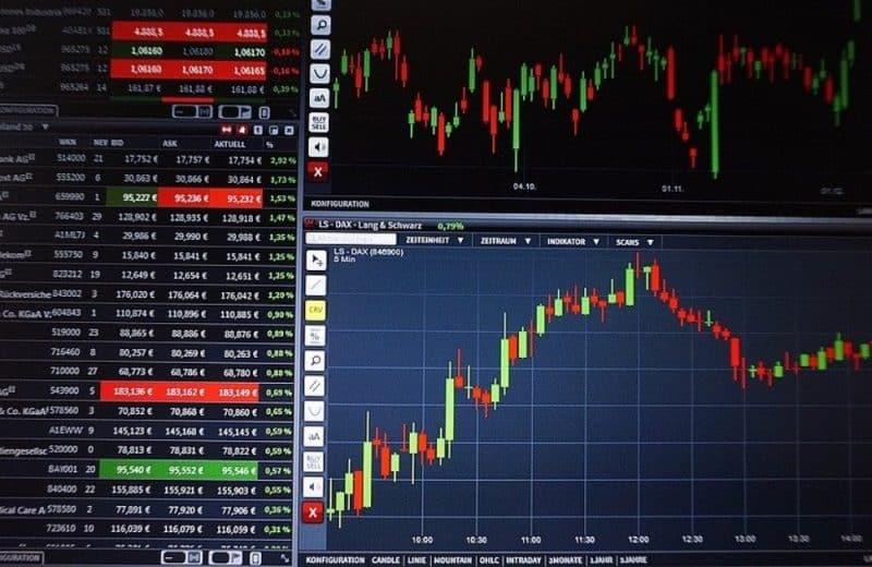 Comment réussir en trading ?