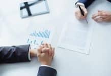 Comment réduire les coûts des IJSS et ATMP ?
