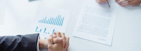 Comment réduire les coûts des IJSS