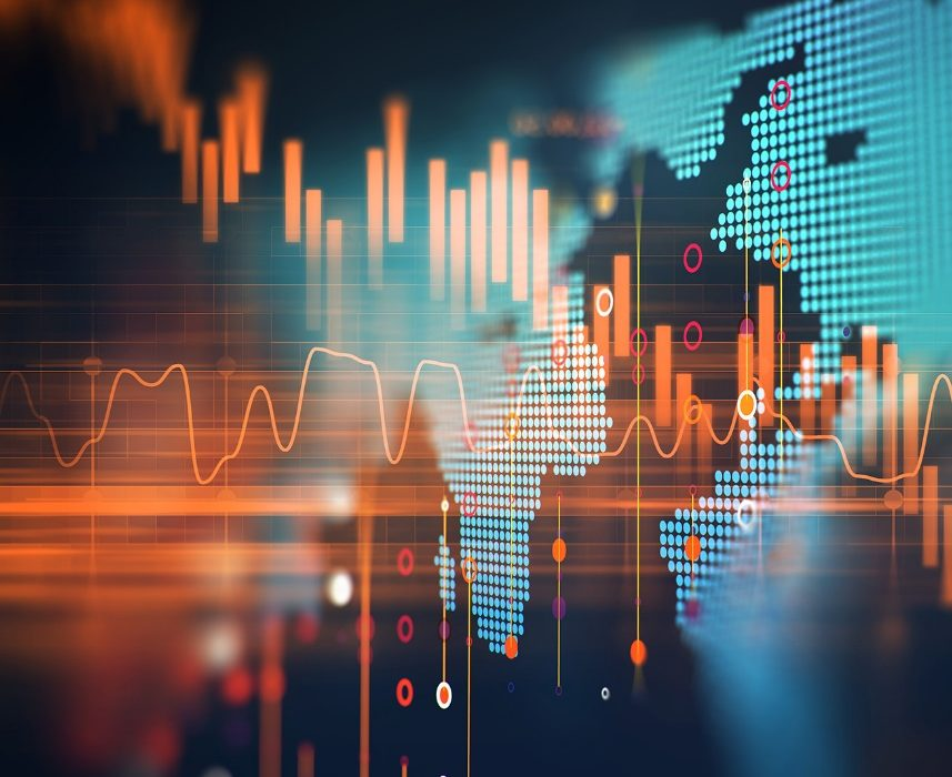Bourse : des valeurs pour profiter de la hausse de 2021