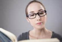 Comment développer votre intelligence émotionnelle?