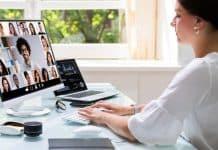 Télétravail : Outlook se dote d'une fonctionnalité pour faire des pauses