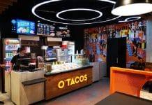 Tout savoir sur les restaurants de Tacos en franchise ?
