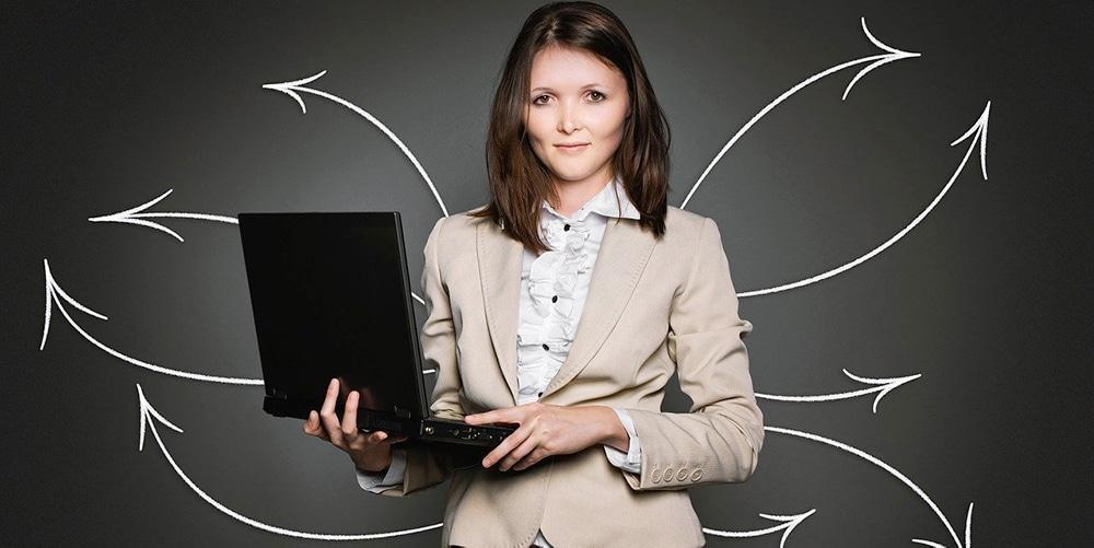 Quelles sont les ressources financières d'une entreprise ?