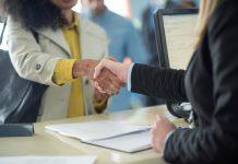 Quel est le plafond de revenu pour toucher le RSA ?