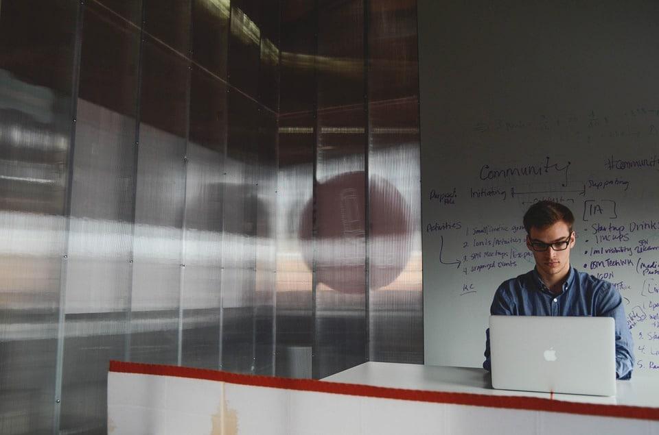 L'intérêt pour les start-ups de se faire conseiller par un avocat