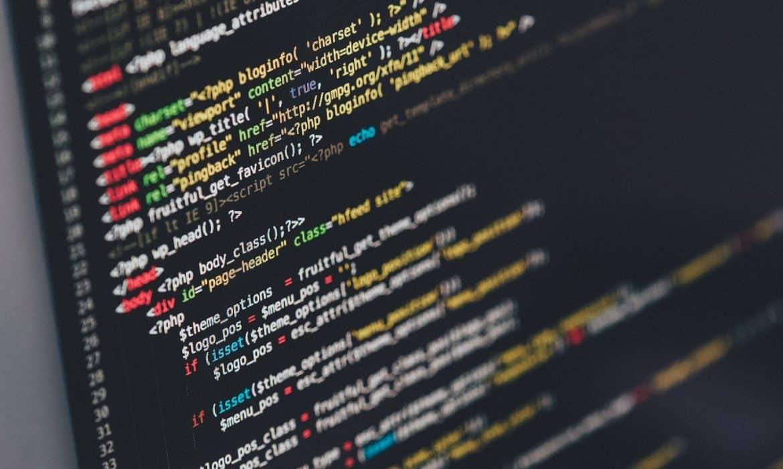 Un logiciel pour gérer ses indicateurs RSE