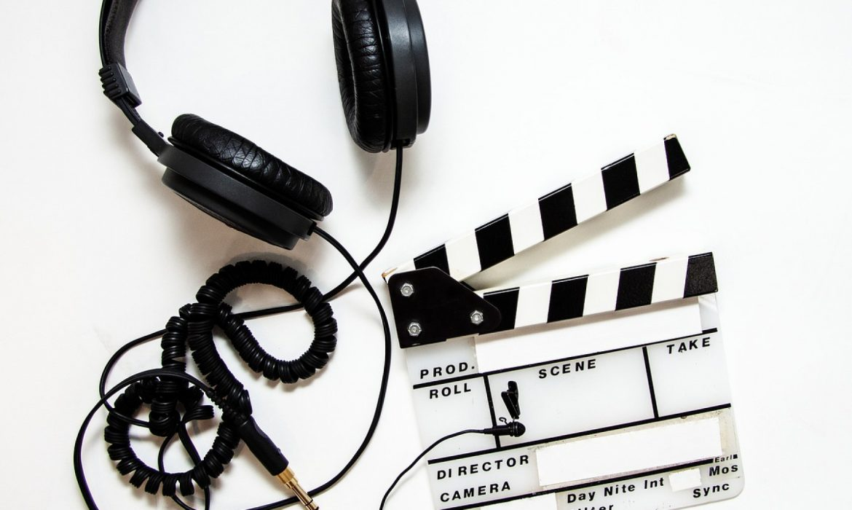 Un réalisateur dédié aux vidéos pour votre entreprise