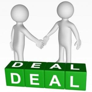 Comment bien négocier avec ses clients?
