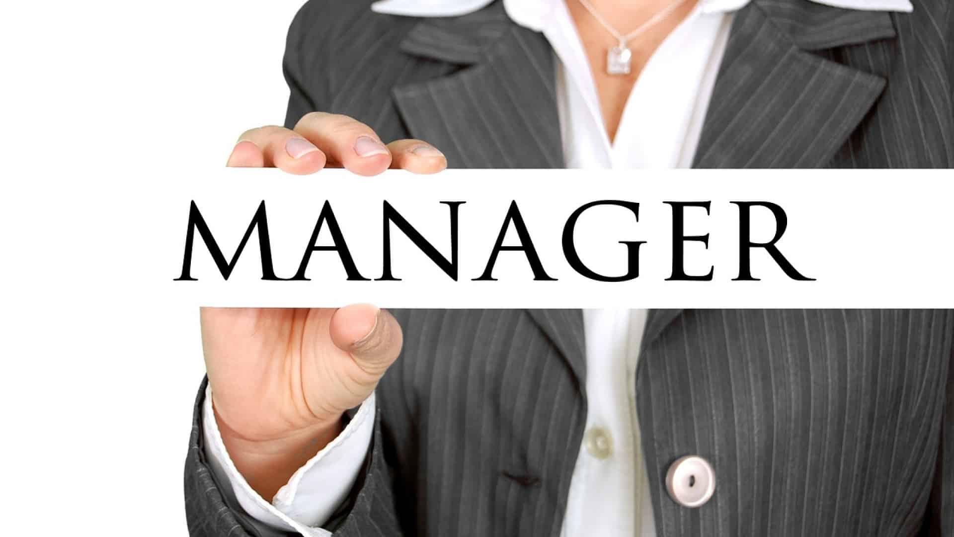 Comment devenir manager automobile BADGE ?