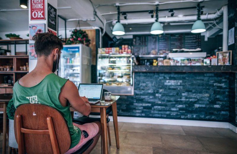Freelance : comment trouver une mission ?
