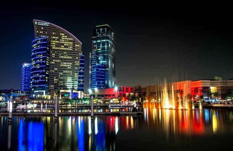 Les clés pour créer sa société dans le Golfe