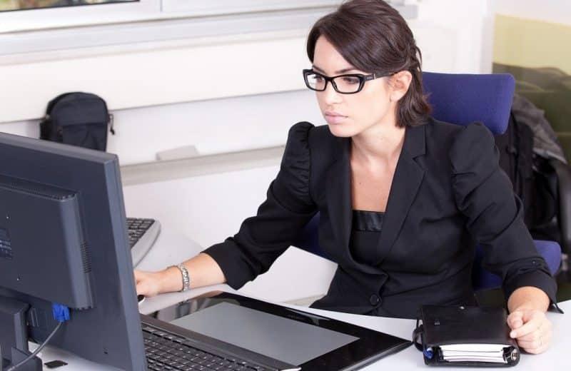 Les clés du métier de secrétaire