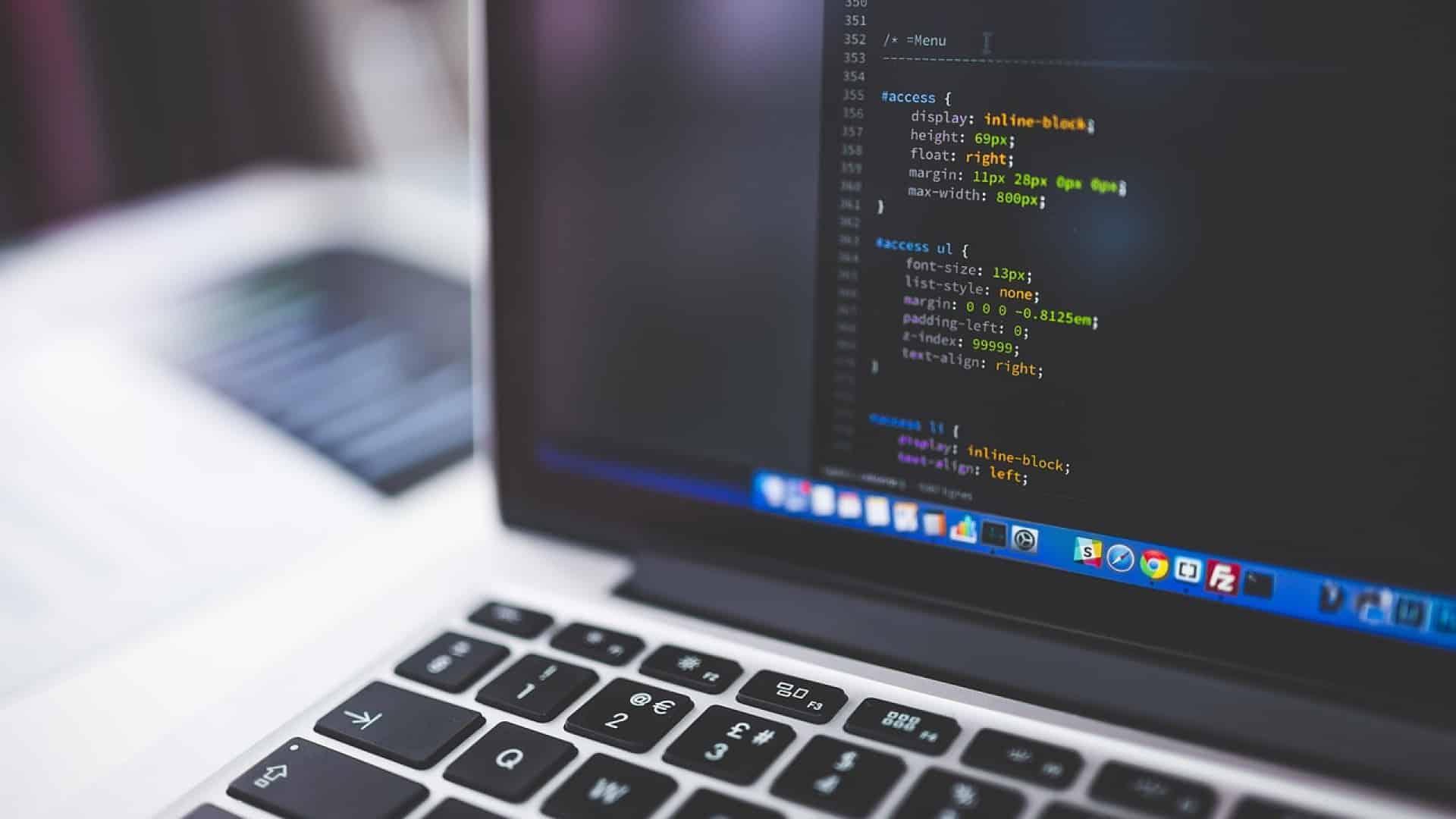 Découvrez des logiciels de gestion innovants