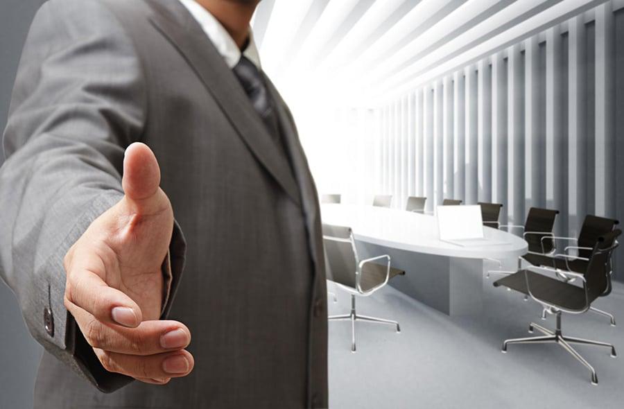 Pourquoi contacter une société de domiciliation d'entreprise ?