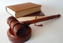 Pourquoi recourir à un spécialiste en droit des sociétés ?
