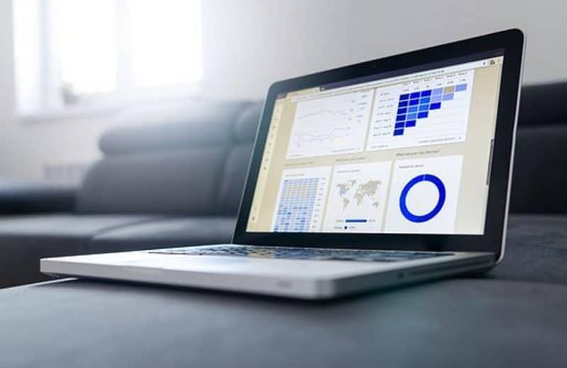 Les experts-comptables en ligne sont-ils fiables?