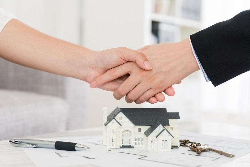 Expert immobilier : pourquoi faire appel à ce professionnel ?