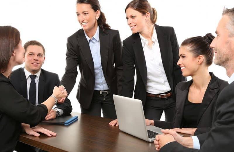 Comment améliorer la productivité de son entreprise ?