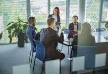 Création d'entreprise : qu'est-ce qu'un incubateur ?