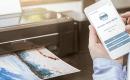 Où imprimer des documents facilement ?
