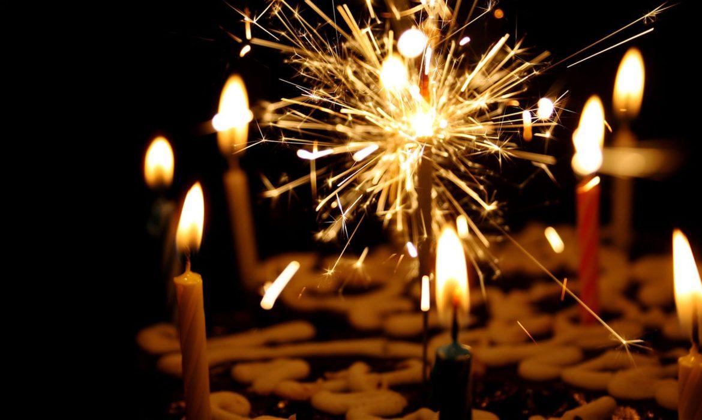 Pourquoi fêter l'anniversaire de son entreprise ?