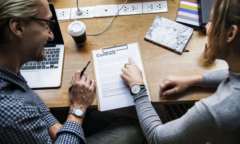 Comment bien tenir sa comptabilité entreprise ?