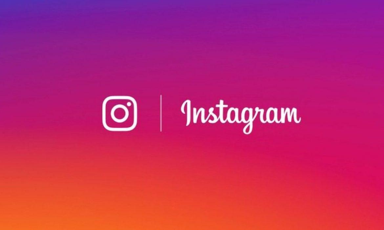 Quand publier sur Instagram ?
