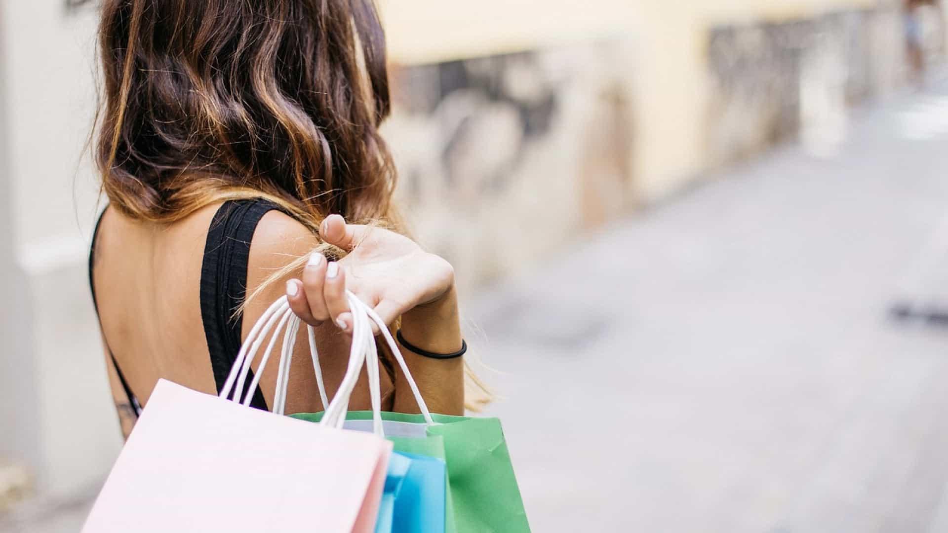 La méthode SIMAC vous aide à optimiser toutes vos ventes
