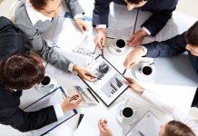 Le processus de prise de décision en entreprise