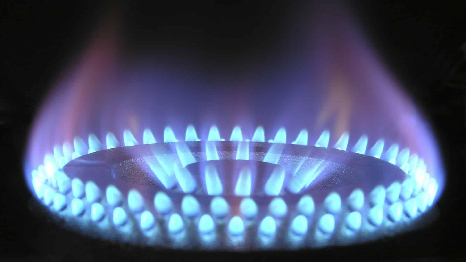 Les entreprises sont à la recherche des meilleures offres de gaz