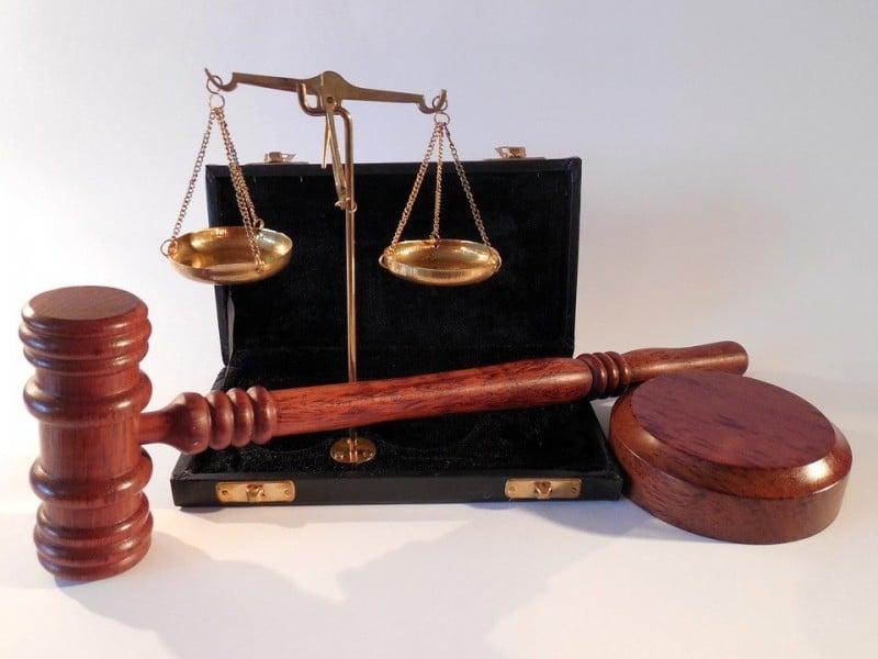 Qu'est-ce qu'une mise en cause pénale pour une entreprise ?
