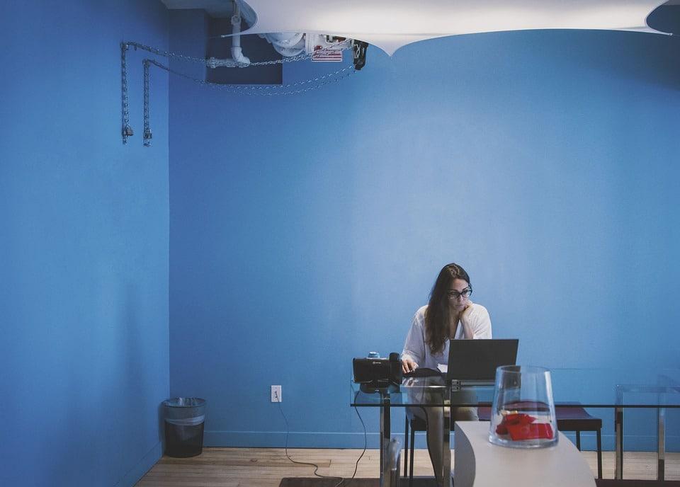 Comprendre le bilan fonctionnel d'une entreprise