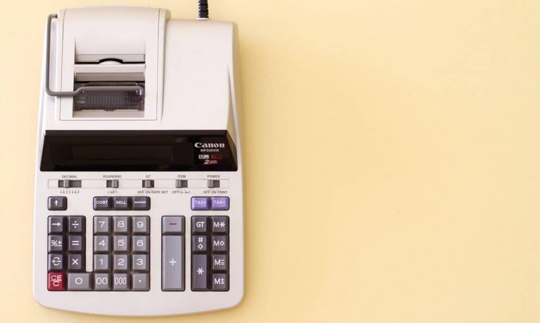 Comment calculer un coût de revient ?