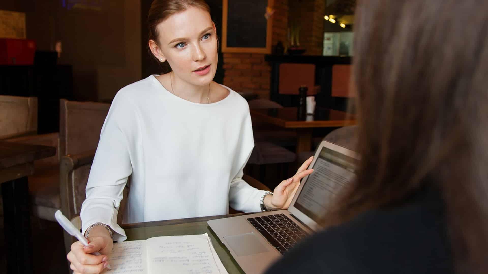 Quel intérêt de faire un bilan de compétences ?