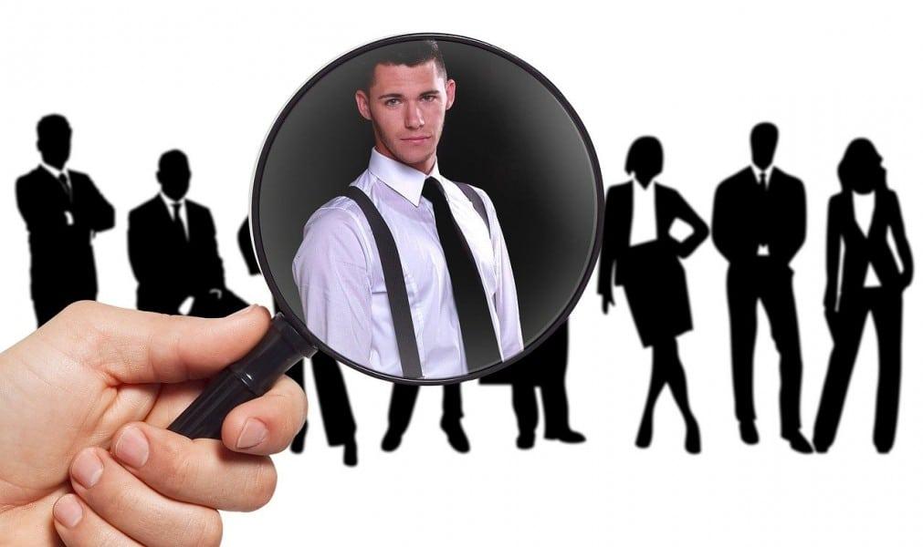 Pourquoi externaliser son processus de recrutement ?