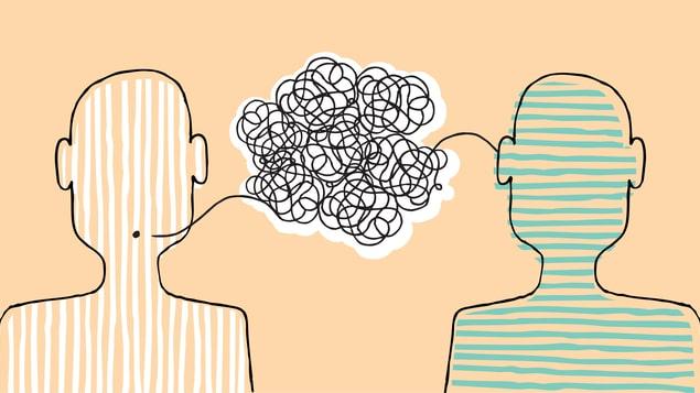 Pourquoi les soft skills deviennent impensables en entreprise?