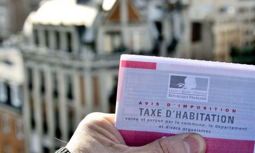 Les exonérations d'impôts dans les zones franches urbaines